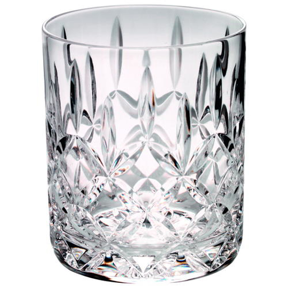 Picture of 405ml Whiskey Glass - Fully Cut 4in (102mm)