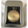Picture of Pocket Watch Silver Colour