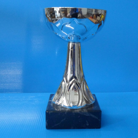 Picture of Participation Cup 195mm