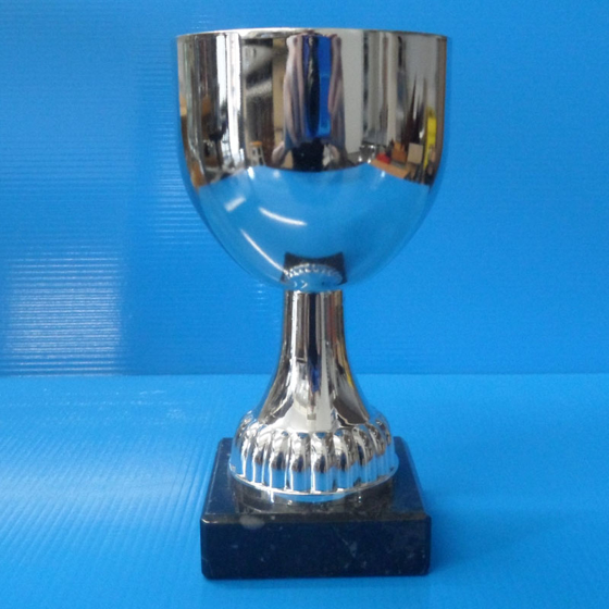 Picture of Plain Tall Bowl Mini Cup 145mm