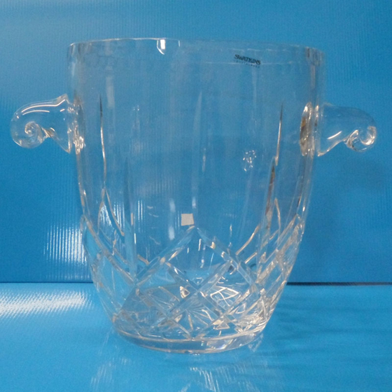 Picture of Large Wine/Champagne Ice Bucket 225mm